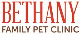 Bethany Family Pet Clinic
