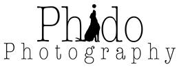 Phido Pet Photography